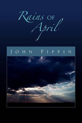 Rains of April