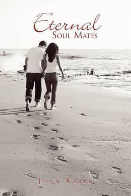 Eternal Soul Mates