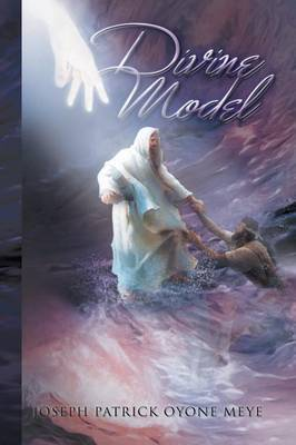 Divine Model