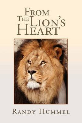 From the Lion's Heart