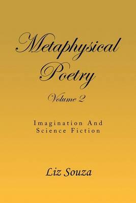 Metaphysical Poetry Volume 2