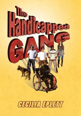 The Handicapped Gang