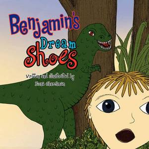 Benjamin's Dream Shoes