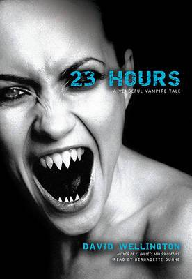 23 Hours