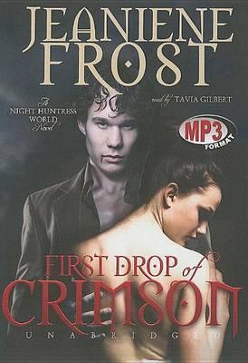 First Drop of Crimson