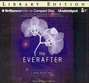 The Everafter: Library Edition