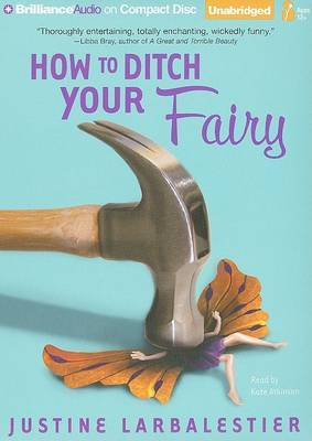 How to Ditch Your Fairy