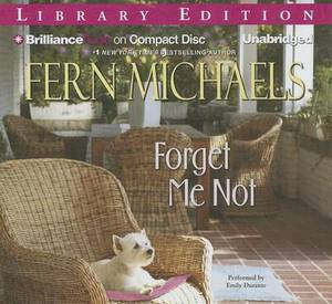 Forget Me Not: Library Edition