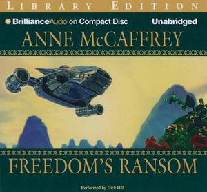Freedom's Ransom: Library Edition