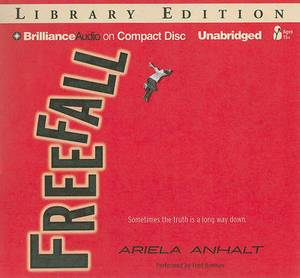 Freefall: Library Edition