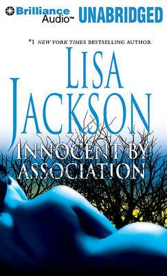 Innocent by Association