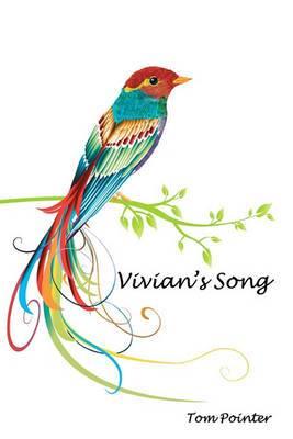 Vivian's Song