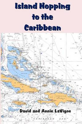 Island Hopping to the Caribbean