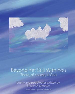 Beyond Yet Still with You