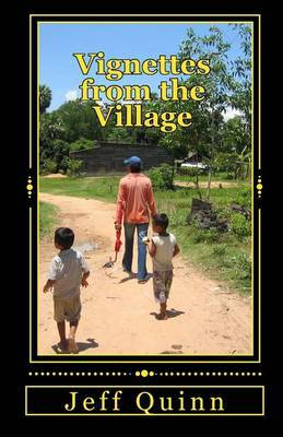 Vignettes from the Village