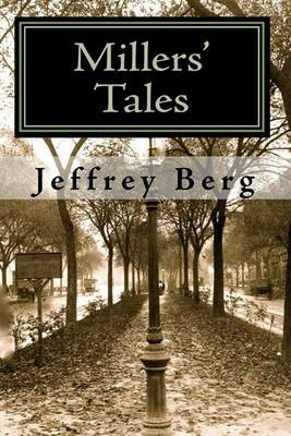 Millers' Tales: New World Fables, Book 1