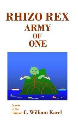 Rhizo Rex: Army of One