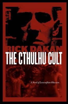 The Cthulhu Cult