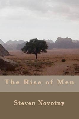 The Rise of Men