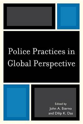 Police Practices in Global Perspective