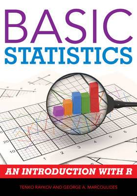 Basic Statistics: An Introduction with R