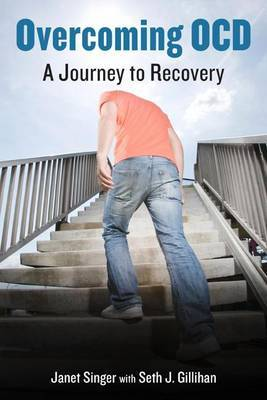 Overcoming OCD: A Journey to Recovery