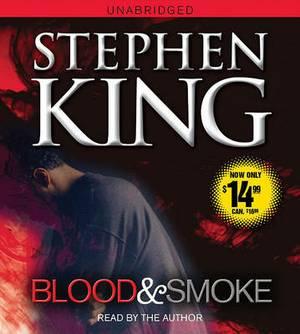 Blood and Smoke