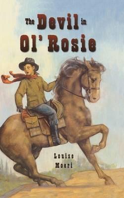 The Devil in Ol' Rosie
