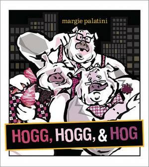 Hogg, Hogg, & Hog