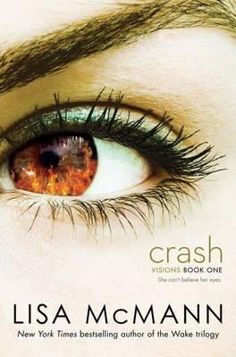 Visions #1: Crash