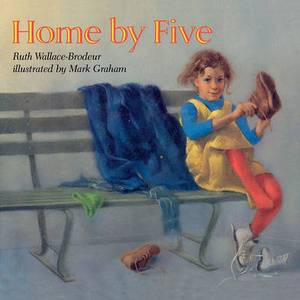Home By Five