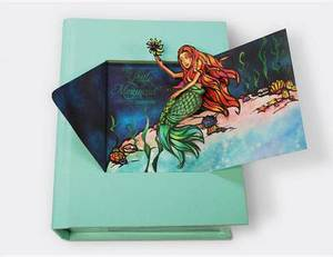 The Little Mermaid (Limited Edition)