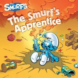 The Smurf's Apprentice