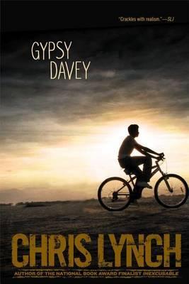 Gypsy Davey