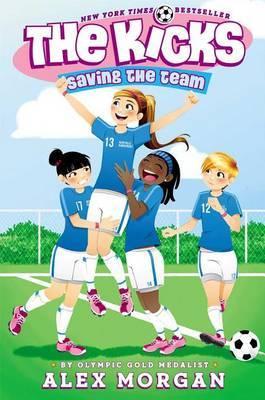 Saving the Team