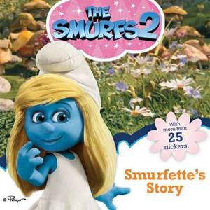 Smurfette's Story