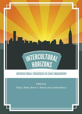 Intercultural Horizons: Intercultural Strategies in Civic Engagement