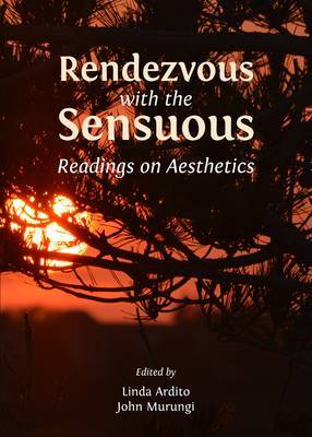 Rendezvous with the Sensuous: Readings on Aesthetics