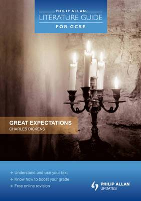 Great Expectations : Charles Dickens