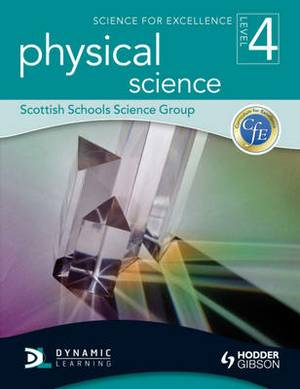 Physical Science: Level 4