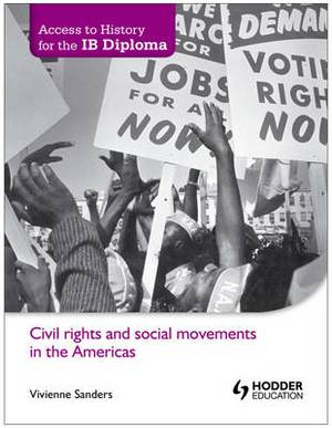 Civil Rights and Social Movements in the Americas