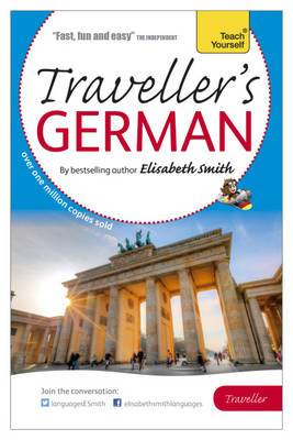 Elisabeth Smith Traveller's: German