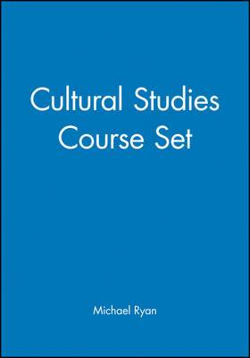 Cultural Studies Course Set