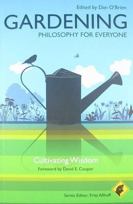Gardening: Cultivating Wisdom