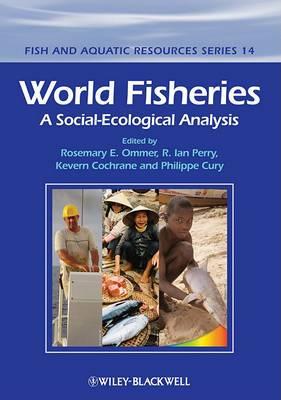 World Fisheries