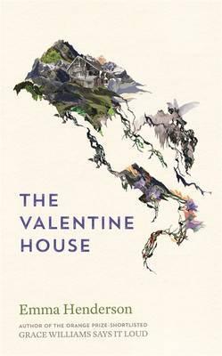 The Valentine House