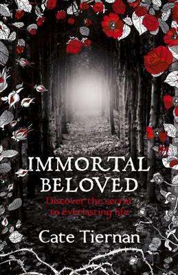 Immortal Beloved: Book One