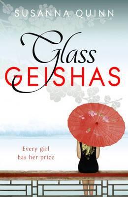 Glass Geishas (Trade)