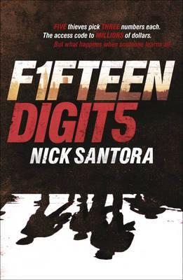 Fifteen Digits