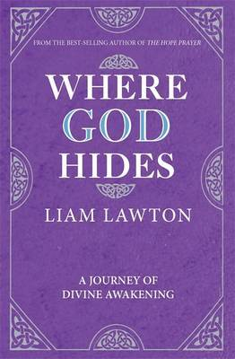 Where God Hides